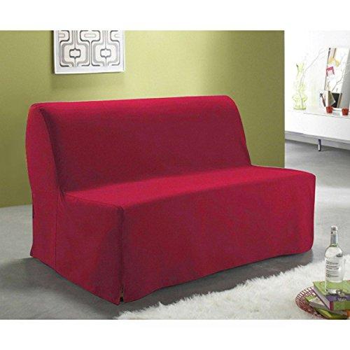 housse-de-bz-dos-couvert-rouge-140-cm