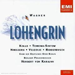 Lohengrin 41N4KP6W7HL._AA240_