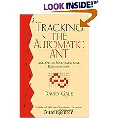 David Gale's book