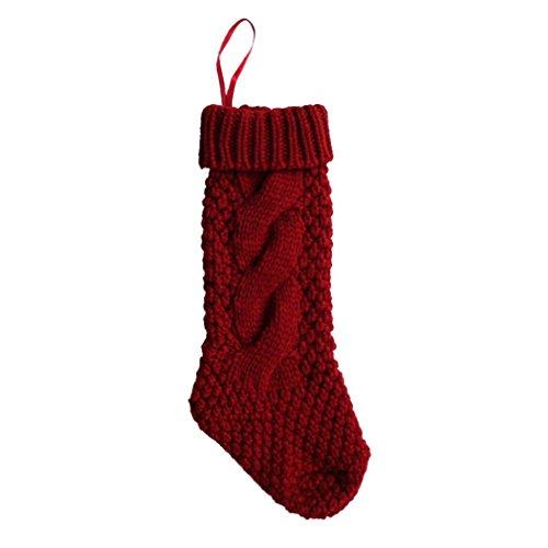zolimx-decorazione-natalizia-calze-autoreggenti-i-regali-calzino-decorazioni-dattaccatura-rosso