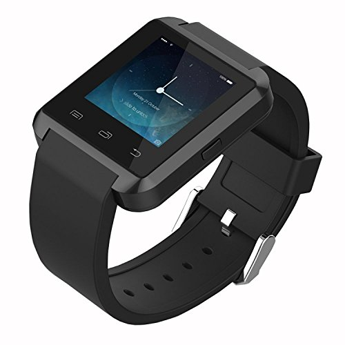 bluetooth-40-smart-wristailina-smartwatch-phone-for-smartphones-ios-android-apple-iphone-5-5c-5s-6-6