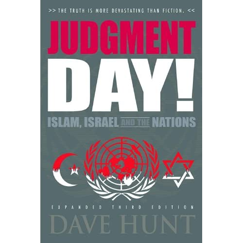 judgment day islam. Image: Judgment Day! Islam