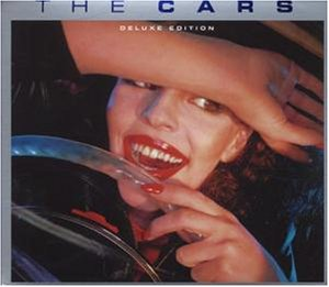 CARS - Cars(2cd-Deluxe-Edition) - Zortam Music