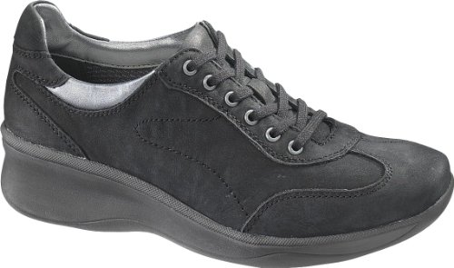 Women's Hush Puppies Union