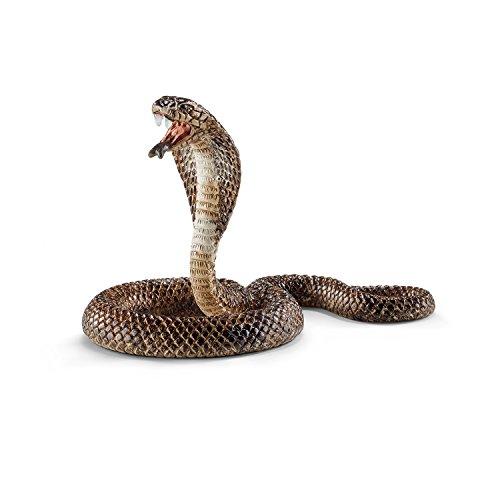 schleich-14733-kobra-tier-spielfigur