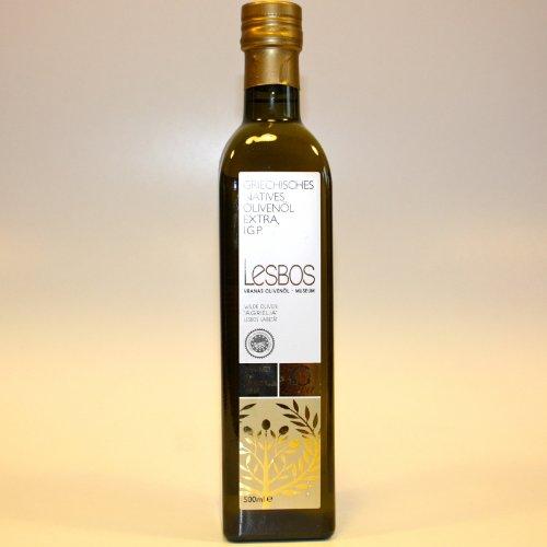 gea-vranas-olio-extra-vergine-di-oliva-grecia-500-ml