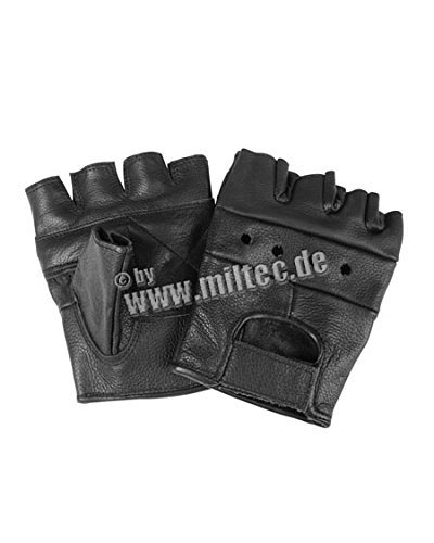 miltec-mezzi-guanti-100-cuoio-us-army-taglia-large-per-softair-paintball-outdoor-moto-guida-biker-co
