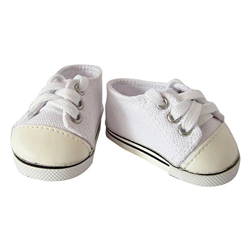 white-doll-sneakers-fit-american-girl-dolls-18-inch-doll-white-shoes-in-canvas