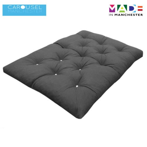 mylayabout-double-2-seater-memory-foam-futon-mattress-roll-out-bed-guest-bed-grey-190cm-x-125cm-uk-m