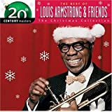 The Best of Louis Armstrong - The Christmas Collection: 20th Century Masters ~ Louis Armstrong