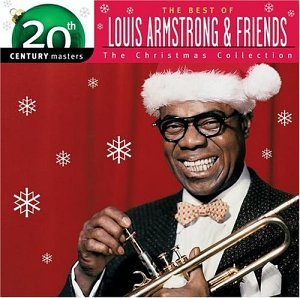 Louis Armstrong - Louis Armstrong Collection - Zortam Music