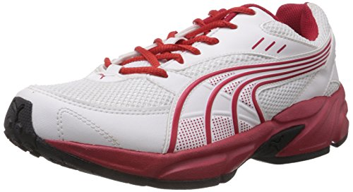 Puma Men's Storm 3.5 Mesh Running Shoes