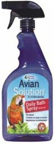 Cheap Earth's Balance Avian Solution, 32-Ounce (ASB-501)