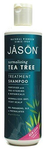 jason-normalizing-tea-tree-treatment-shampoo-175-oz-pack-of-2-by-jason-natural-products
