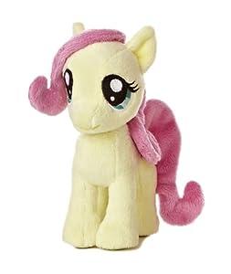 Fluttershy My Little Pony 6.5