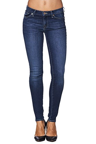 7-for-all-mankind-jeans-the-skinny-her-glac-bay-blau-w31