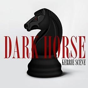 Dark Horse (Hard Dance Alliance Mix)