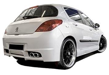 Fensterheber Vorne Links Ohne Motor für Mercedes Benz M-Klasse W163 98-05 SUV