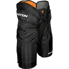 Easton Mako M3 Player Pants [SENIOR] by Easton