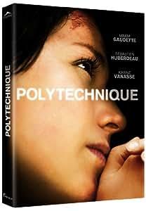 Polytechnique (Version française)