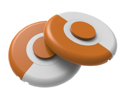 DeeBee Smash Ops Discs - 1