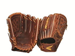 Easton ECG1200 Core Series Baseball Glove by Easton