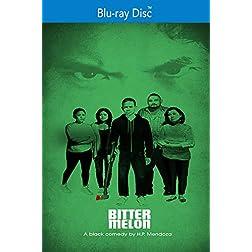 Bitter Melon [Blu-ray]