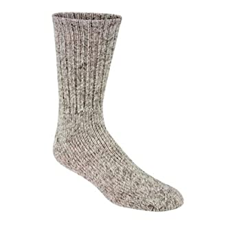 Wigwam Expedition Socks f2048