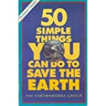 50 Simple Things You Can Do to Save t...