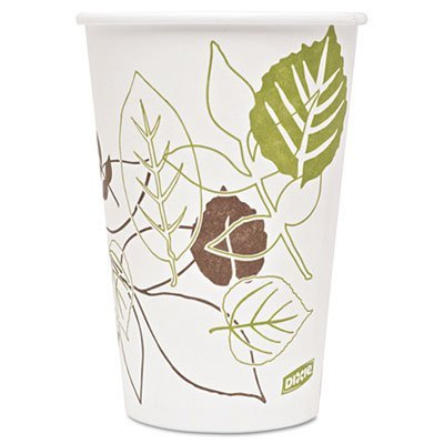dixie-2346path-pathways-paper-hot-cups-16-oz-1000-carton-by-dixie