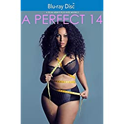 A Perfect 14 [Blu-ray]