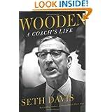 Wooden: A Coach's Life price comparison at Flipkart, Amazon, Crossword, Uread, Bookadda, Landmark, Homeshop18