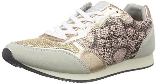 XTI-41086-Zapatillas-Mujer