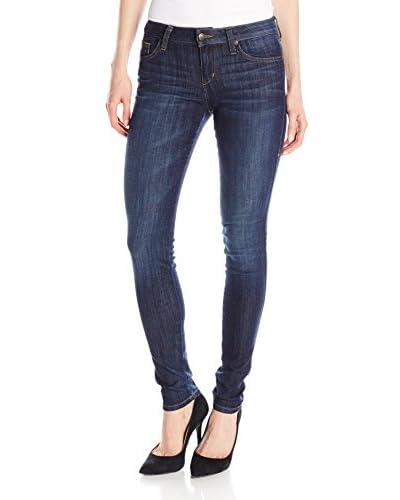 JOE'S Jeans Women's Cool Off Curvy Skinny Jean