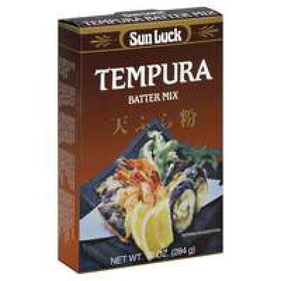 sun-luck-bg18664-sun-luck-tempera-batter-mix-1x10oz