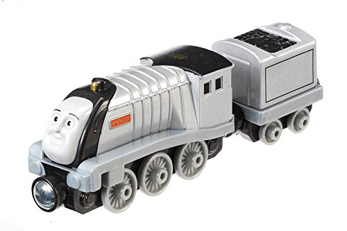Fisher-Price Thomas The Train: Take-n-Play Spencer Toy