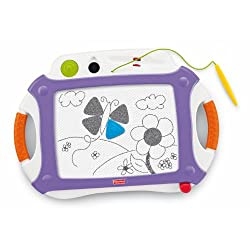 [Best price] Novelty & Gag Toys - Classic Doodler With 2 Stampers - toys-games