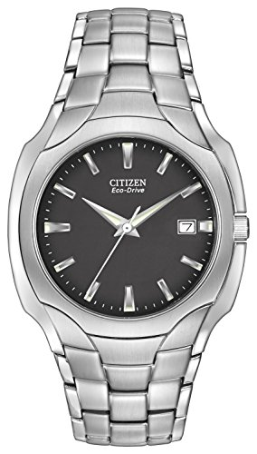 citizen-mens-eco-drive-stainless-steel-watch-bm6010-55e
