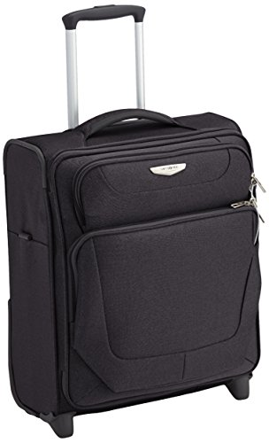 samsonite-spark-upright-hand-luggage-50-cm-42-l-black-black