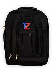Trendiez School Bags