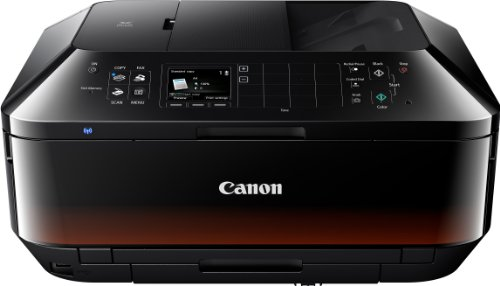 canon-pixma-mx925-all-in-one-farbtintenstrahl-multifunktionsgerat-drucker-scanner-kopierer-fax-usb-w