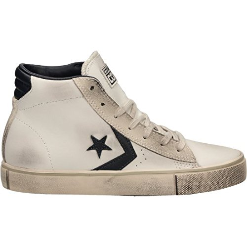 converse-pro-leather-vulc-mid-leather-46-white-navy-mainapps