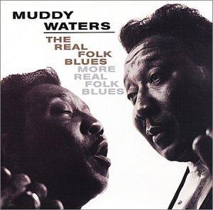 Muddy Waters - Blues (EGM) - Zortam Music