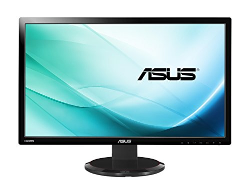 Asus-VG278HV-686-cm-27-Zoll-Monitor-VGA-DVI-HDMI-1ms-Reaktionszeit-Full-HD-schwarz