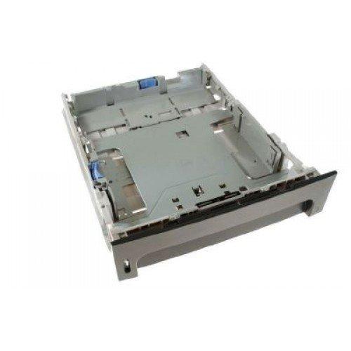 HP-Ersatzteil-Papierkassette-250Bl-LJ-P2015-S