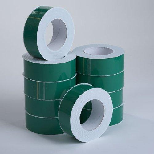 2-x-nastro-adesivo-60-mm-x-25-m-verde-nastro-steam-di-bloccaggio-schermo-a-vapore-steam-freno-scherm