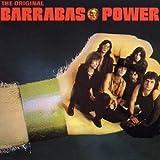 echange, troc BARRABAS - POWER 1973 REMASTERED