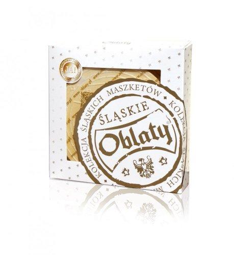 schlesische-traditionelle-oblaten-mit-zimtgeschmack-60g-slaskie-oblaty-cynamonowe-60g
