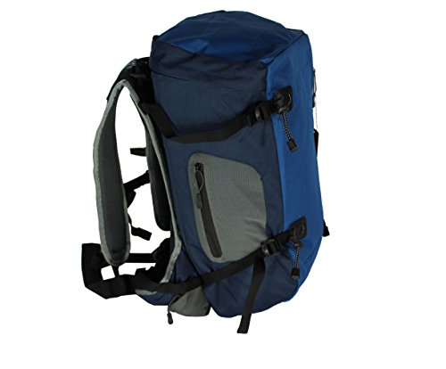 genius-factoryr-backpack-backpack-rucksack-for-hiking-and-camping