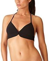 Princesse Tam Tam Jade Triangle Bikini Top